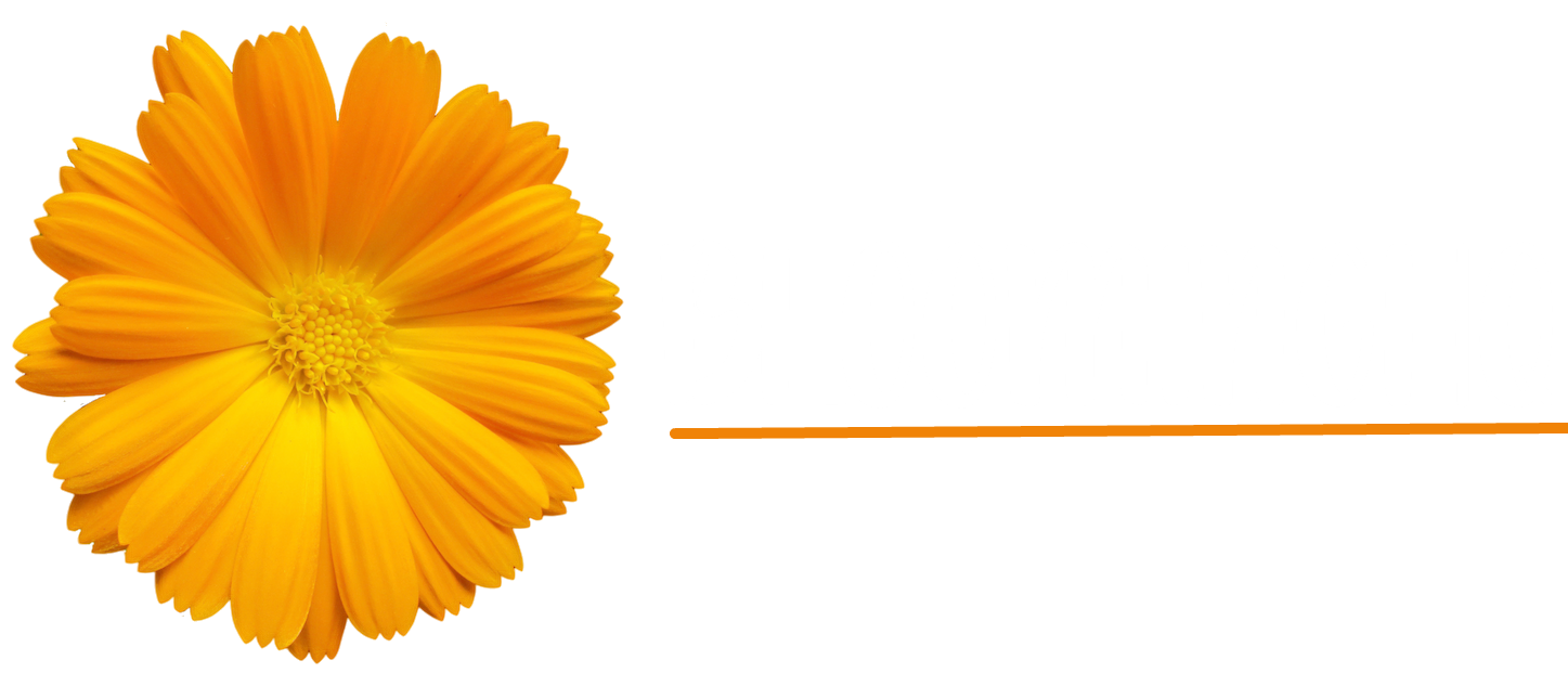 BloomingHQ
